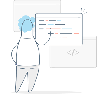 softwareudvikling