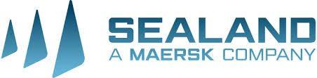 sealand-logo